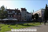 Livu Square